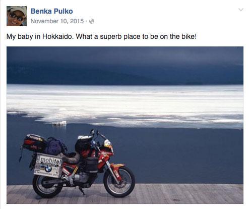benka-pulko-moto