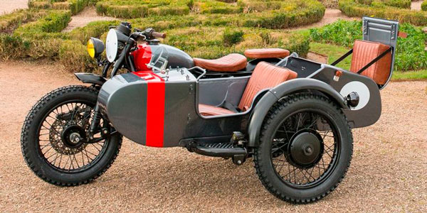 four-seat-ural-motorcycle-