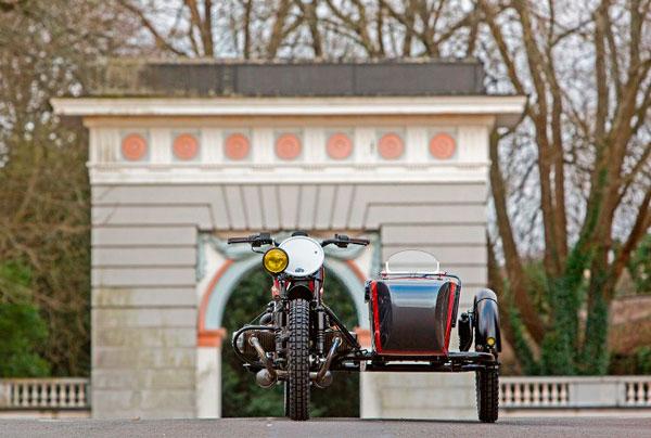 four-seat-ural-motorcycle-pasion