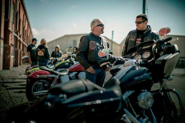 gastar-reparaciones-motocicleta