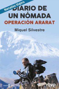 libros-de-motos-pasion-biker-2 Libros de motos Libros de motos que todo biker debería leer libros de motos pasion biker 2