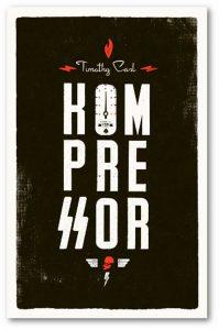 libros-de-motos-pasion-biker-3 Libros de motos Libros de motos que todo biker debería leer libros de motos pasion biker 3