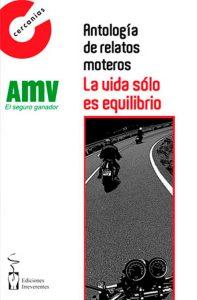libros-de-motos-pasion-biker3 Libros de motos Libros de motos que todo biker debería leer libros de motos pasion biker3