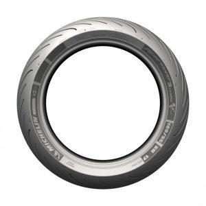 michelin edicion especial neumatico Michelin Michelin festeja con neumáticos de edición especial michelin edicion especial neumatico