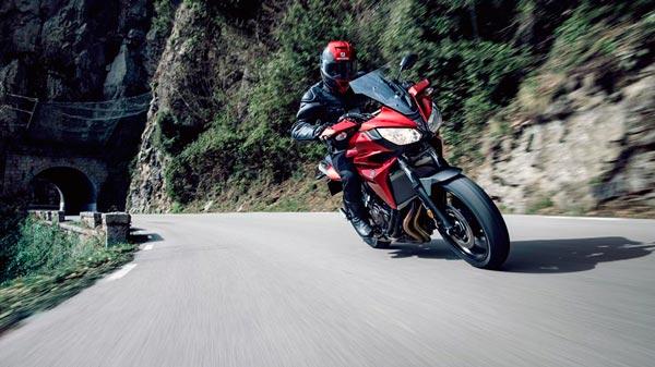 yamaha-tracer-700-pasion-biker