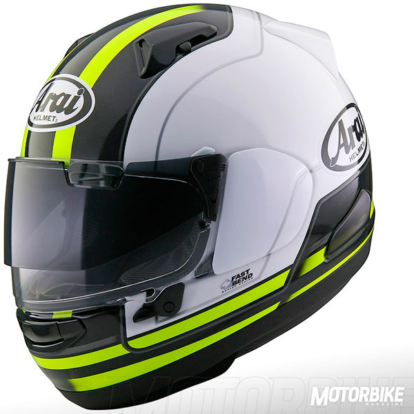 Arai-QVPro-casco-2