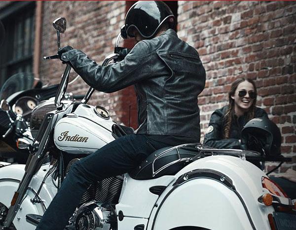 Indian-Motorcycle-aniversario-100