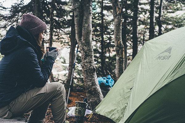 Int-camp