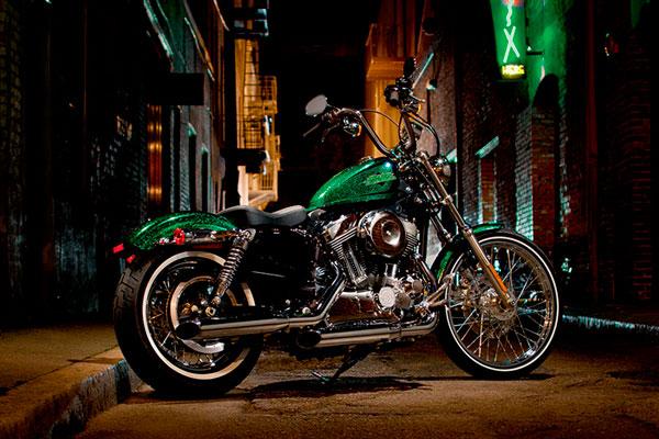 anticongelante-motocicleta-2016