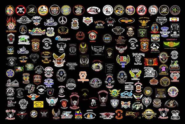 club-de-motos-diferencias