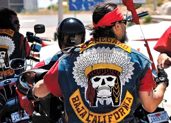 club-de-motos-renegado-california