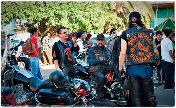 club-de-motos-tijuana-creacion