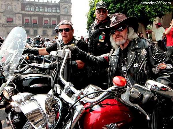 crear-club-de-motos-en-Mexico