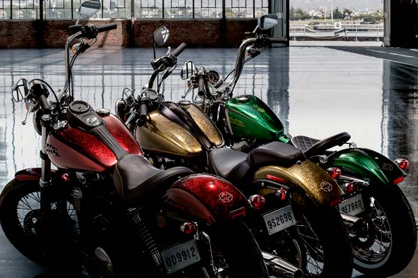 devaluacion-calculo-moto devaluación Cuál es la devaluación de tu motocicleta: Tips para saberlo devaluacion calculo moto
