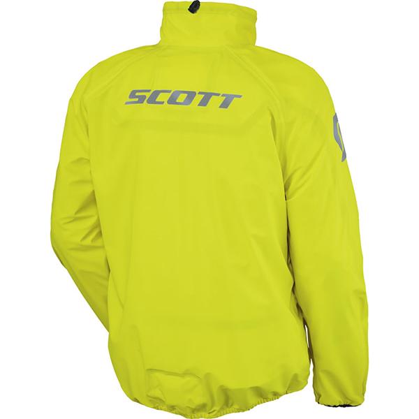 int-scott-01