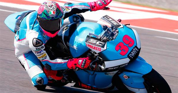 luis-salom-barcelona-2016 Luis Salom De luto en el motociclismo mueren 4 pilotos el fin de semana luis salom barcelona 2016
