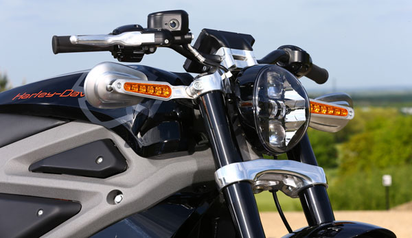 moto-electrica-de-harley-davidson