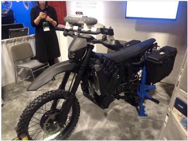 motos-silenciosas-DARPA La tecnología no para conoce las motos silenciosas La tecnología no para conoce las motos silenciosas motos silenciosas DARPA