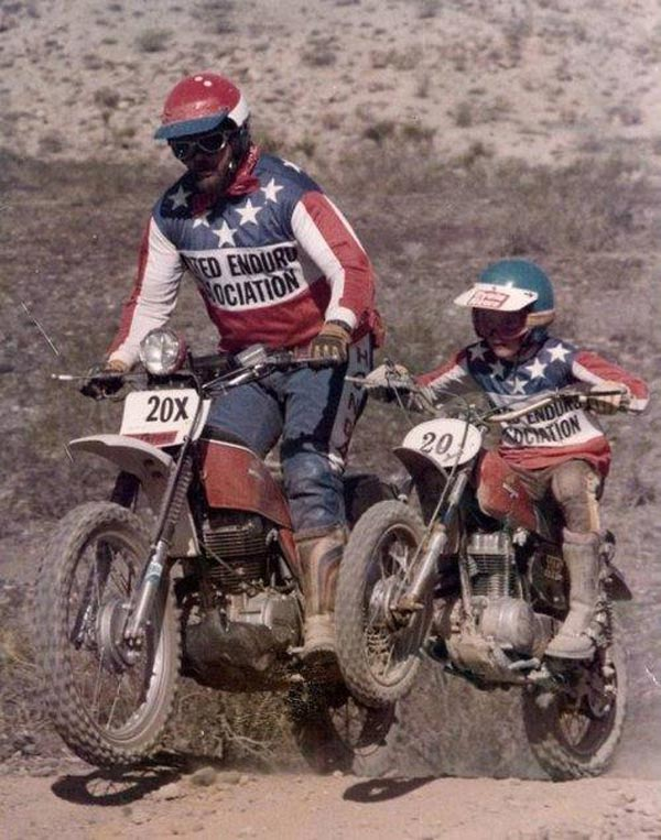 padres-bikers-motos