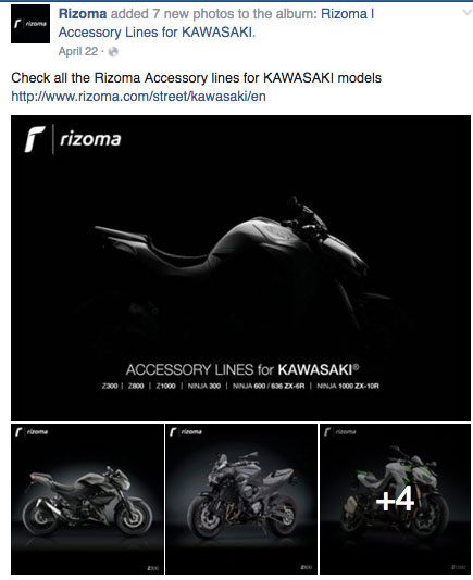 rizoma-line-kawasaki