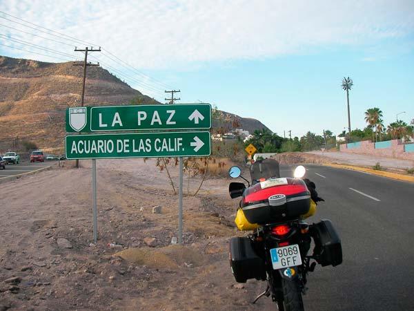 ruta-baja-california-tres