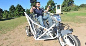 silla-de-ruedas-motocicletas