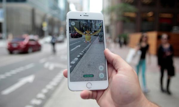 Aprende-a-jugar-PokemonGo-en-moto- aprende a jugar pokemongo en moto Aprende a jugar PokemonGo en moto Aprende a jugar PokemonGo en moto 1