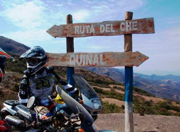 che-guevara-ruta-en-moto-1