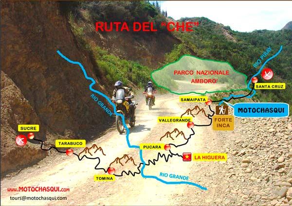 che-guevara-ruta-en-moto-2