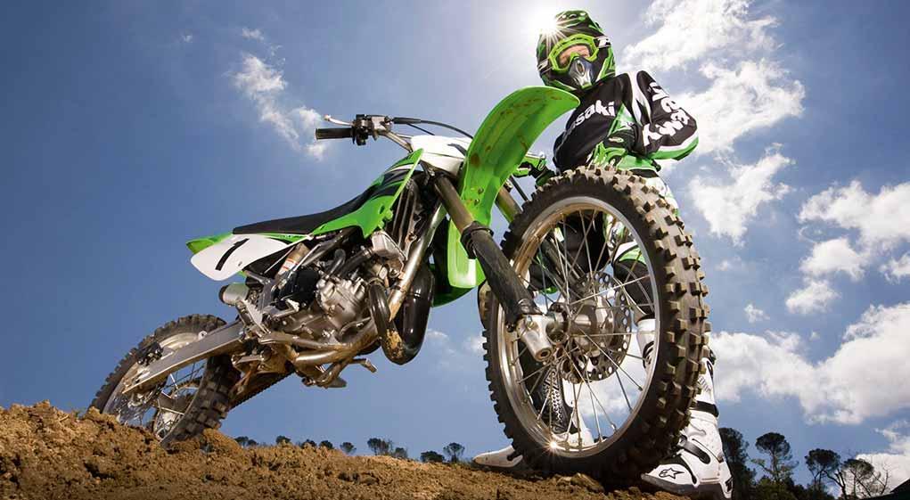 comprar-una-moto-enduro-1 comprar una moto enduro Tips para comprar una moto enduro comprar una moto enduro 1
