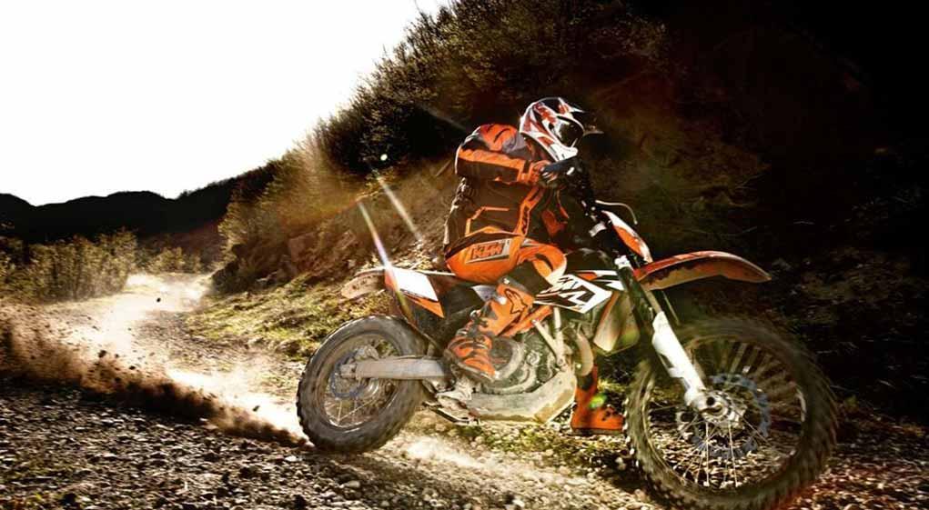 comprar una moto enduro comprar una moto enduro Tips para comprar una moto enduro comprar una moto enduro