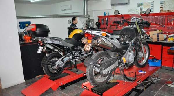 fallas-mecanicas-motos