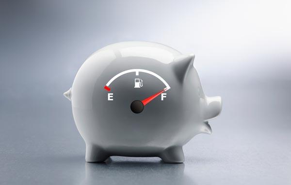 gasolina-motos-ahorro