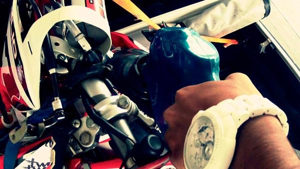 gastar-menos-gasolina-en-moto