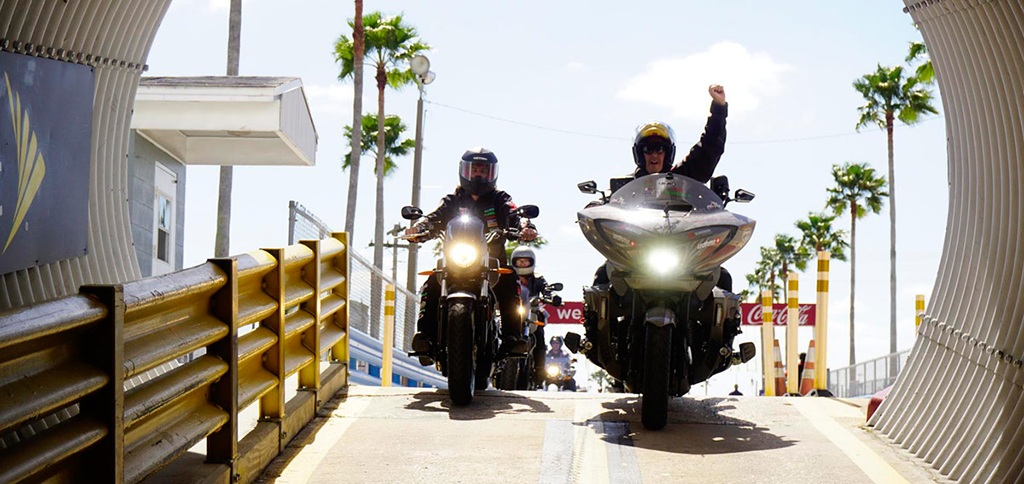La vuelta al mundo en moto la vuelta al mundo en moto LA VUELTA AL MUNDO EN MOTO la vuelta al mundo en moto