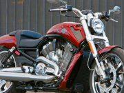 Las mejores motos de toda la historia
