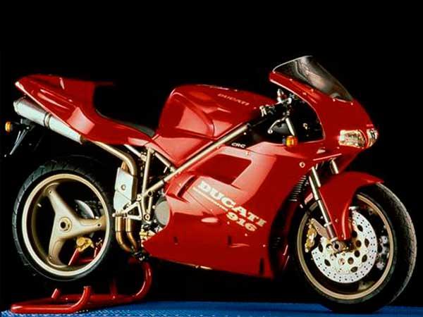 Las mejores motos de toda la historia las mejores motos de toda la historia Conoce las mejores motos de toda la historia las mejores motos de toda la historia 2