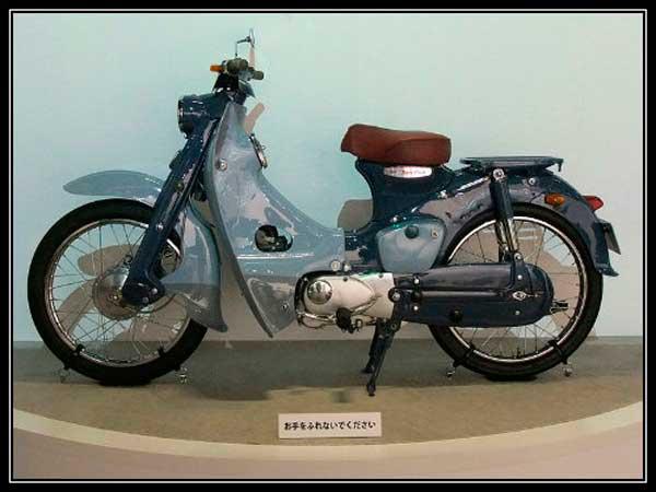 Las mejores motos de toda la historia las mejores motos de toda la historia Conoce las mejores motos de toda la historia las mejores motos de toda la historia 4