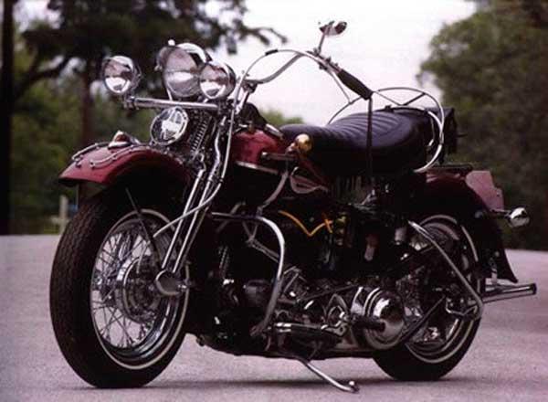 Las mejores motos de toda la historia las mejores motos de toda la historia Conoce las mejores motos de toda la historia las mejores motos de toda la historia 8