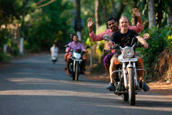 mejores-rutas-del-mundo-2 mejores rutas del mundo Las mejores rutas del mundo para andar en moto (segunda parte) mejores rutas del mundo 2