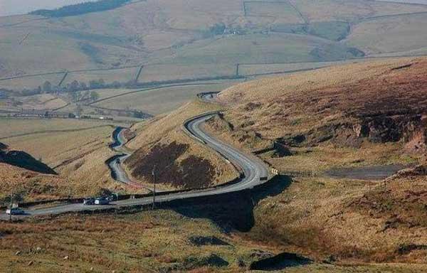 mejores-rutas-del-mundo-3 mejores rutas del mundo Las mejores rutas del mundo para andar en moto (segunda parte) mejores rutas del mundo 3