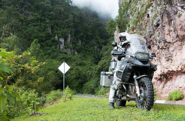 mejores-rutas-del-mundo-6 mejores rutas del mundo Las mejores rutas del mundo para andar en moto (segunda parte) mejores rutas del mundo 6
