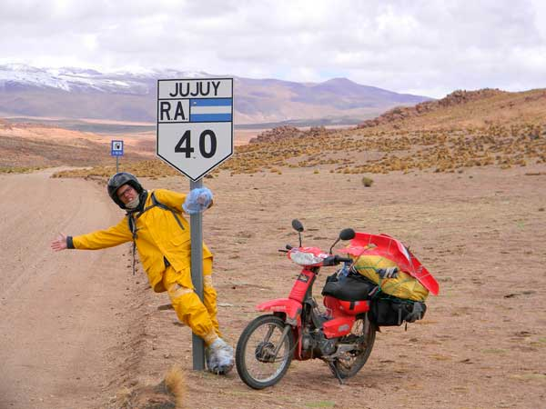 mejores-rutas-moto-2016