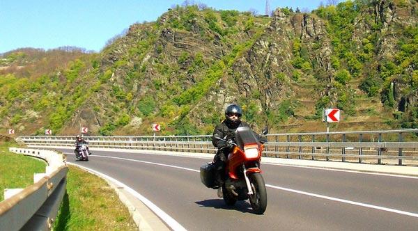 menos-combustible-motocicleta