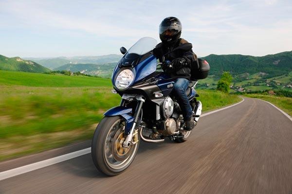 motocicleta-gasolina