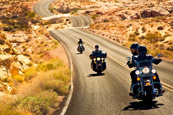 rutas-del-mundo-top-66-moto