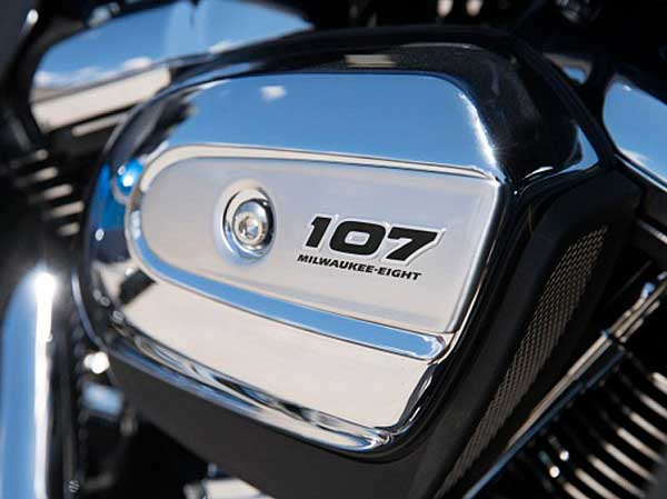 Eight 107 Eight 107 Harley Davidson presenta su nuevo motor: Eight 107 (Video) Eight 107 1