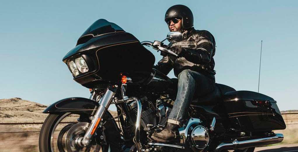 Harley Davidson paga multa