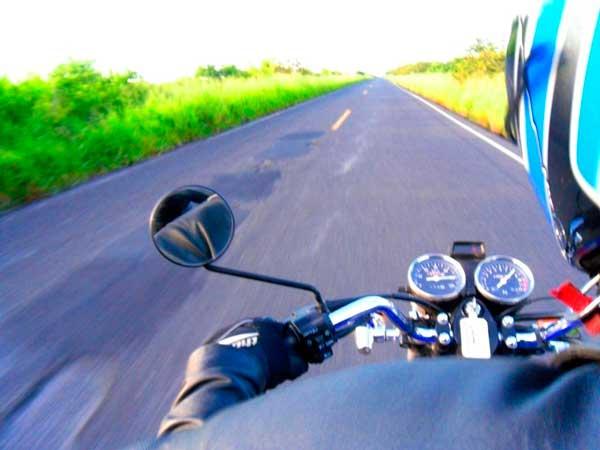 Pierde el miedo a tu moto Pierde el miedo a tu moto Pierde el miedo a tu moto después de un accidente Pierde el miedo a tu moto 1