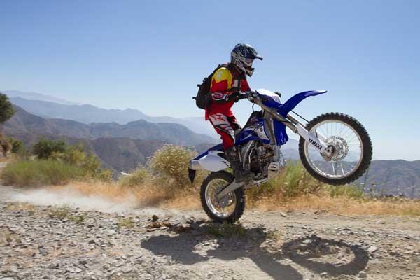 Pierde el miedo a tu moto Pierde el miedo a tu moto Pierde el miedo a tu moto después de un accidente Pierde el miedo a tu moto 2